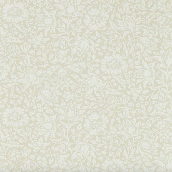 Mallow Cream Ivary 216676