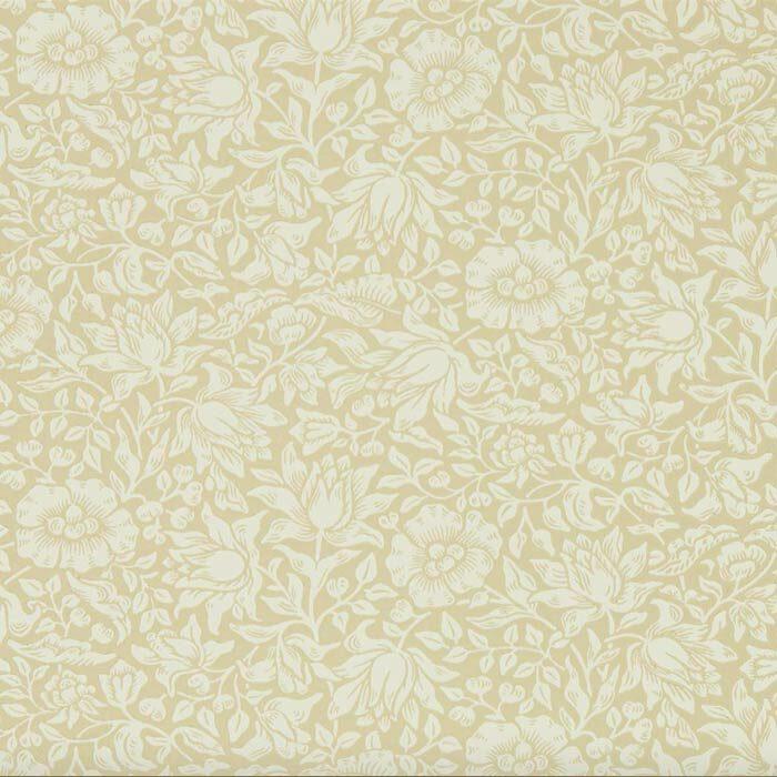 Mallow Soft Gold 216677