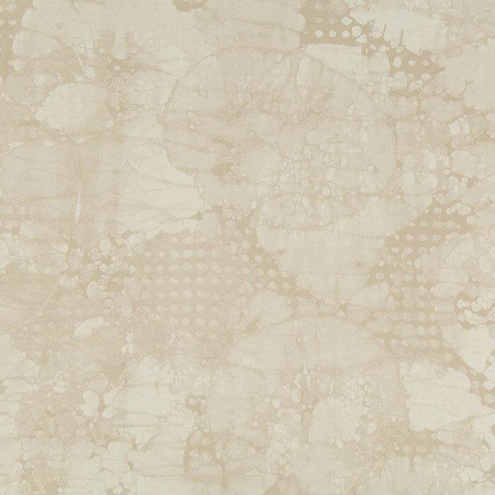 Mineral Whitewash GWP 3719.116
