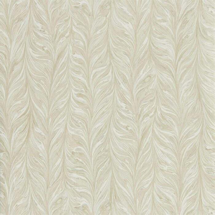 Zoffany Ebru 2 Pale Gold 312867